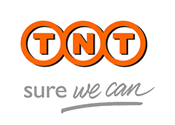 TNT Logistic